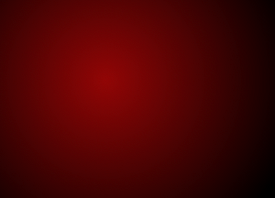 red, backgrounds, gradient, red background - related desktop wallpaper