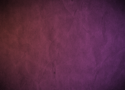 violet, purple, textures - desktop wallpaper