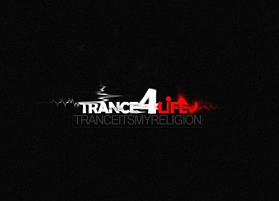 music, Trance - random desktop wallpaper