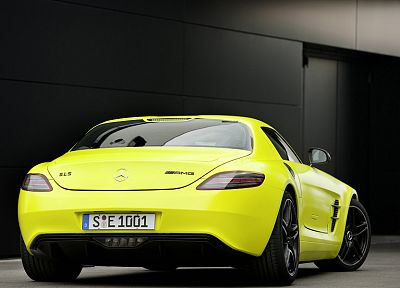 cars, AMG, Mercedes-Benz SLS AMG, Mercedes-Benz, German cars - random desktop wallpaper