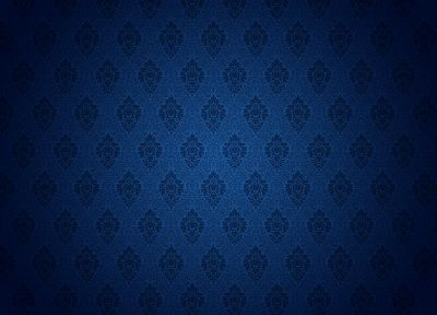 green, minimalistic, patterns, royal, simple - related desktop wallpaper