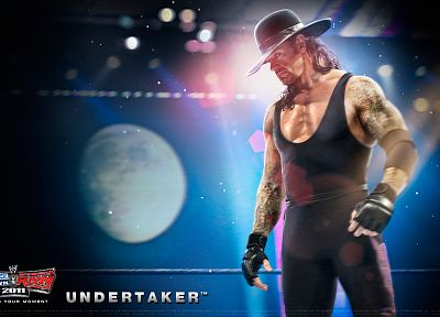 tattoos, wrestling, WWE World Wrestling Entertainment, The Undertaker, Mark Calaway - desktop wallpaper