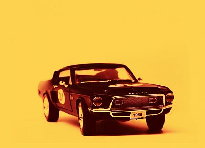 cars, Ford, vehicles, Ford Mustang, Ford Shelby - desktop wallpaper