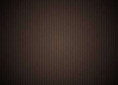 minimalistic, patterns, brown, stripes - desktop wallpaper