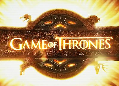 Game of Thrones, A Song of Ice and Fire, TV series, George R. R. Martin - related desktop wallpaper