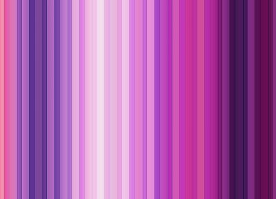 pink, stripes - desktop wallpaper