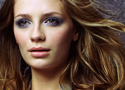women, actress, Mischa Barton - related desktop wallpaper