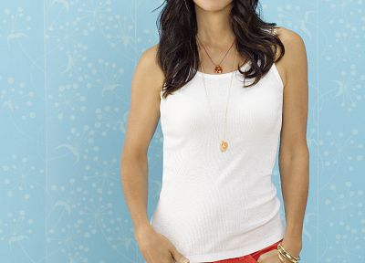 Courteney Cox - random desktop wallpaper