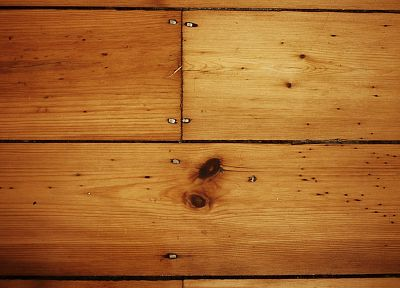 wood, patterns, textures - desktop wallpaper