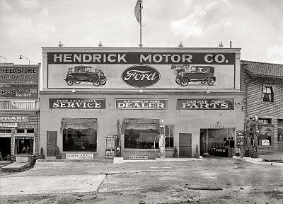 vintage, USA, monochrome, historic - desktop wallpaper