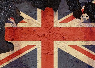 England, Britain, flags, United Kingdom, Union Jack - related desktop wallpaper