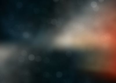 gaussian blur - related desktop wallpaper