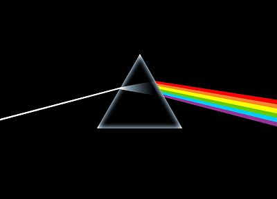 Pink Floyd, dark side, The Dark Side Of The Moon - random desktop wallpaper