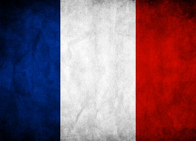 France, flags, Europe, European, French, French flag - related desktop wallpaper
