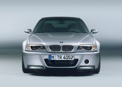 BMW, cars, vehicles - related desktop wallpaper