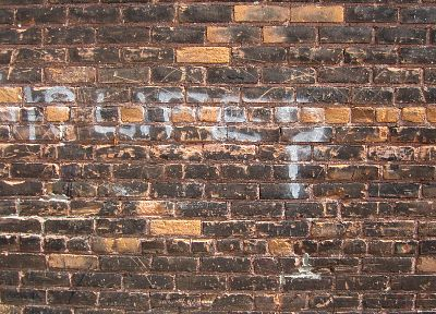 wall, textures, bricks - desktop wallpaper