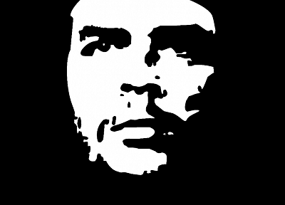 Che Guevara - random desktop wallpaper