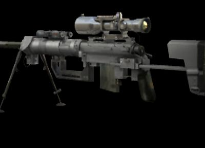 guns, CheyTac Intervention - random desktop wallpaper