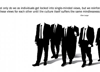 quotes, Reservoir Dogs - desktop wallpaper