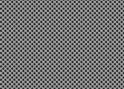 pattern, Apple Inc. - random desktop wallpaper