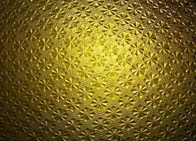 patterns, gold, textures - related desktop wallpaper