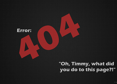error, code, http, 404, html - random desktop wallpaper