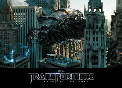 Transformers, movies, film, movie posters, Transformers 3 - Dark of the Moon - related desktop wallpaper