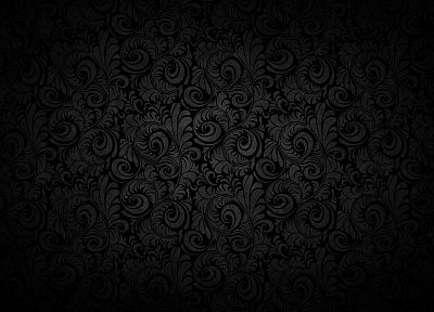 minimalistic, pattern - related desktop wallpaper