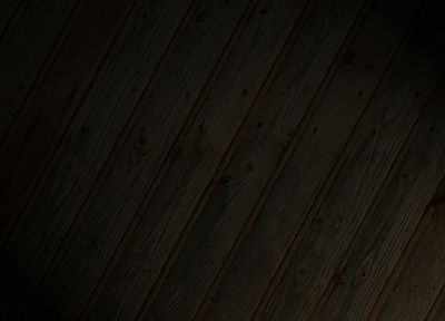 wood, textures, wood panels - related desktop wallpaper