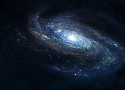 outer space, stars, galaxies - related desktop wallpaper