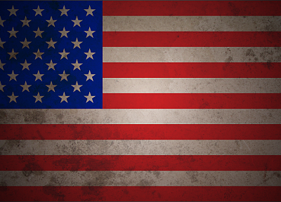 flags, USA, American Flag - related desktop wallpaper