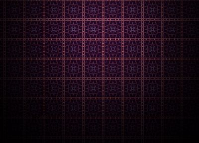 minimalistic, pattern, patterns, backgrounds - desktop wallpaper