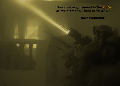 soldiers, quotes - related desktop wallpaper