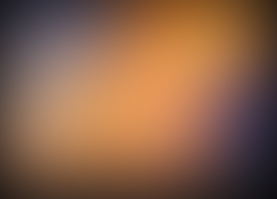 patterns, textures, gaussian blur - related desktop wallpaper