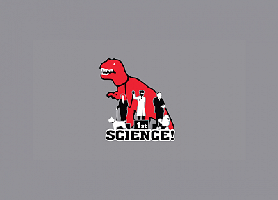 science - desktop wallpaper