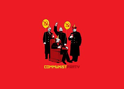 stalin, Mao, Communist, party, Lenin, Karl Marx - desktop wallpaper