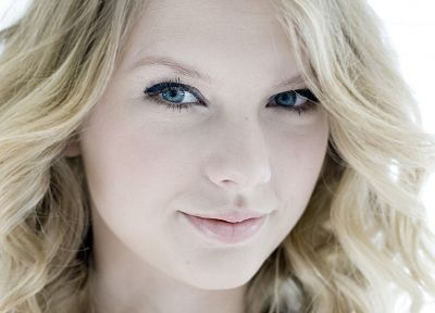 women, Taylor Swift, celebrity, singers - desktop wallpaper