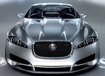 cars, Jaguar - random desktop wallpaper