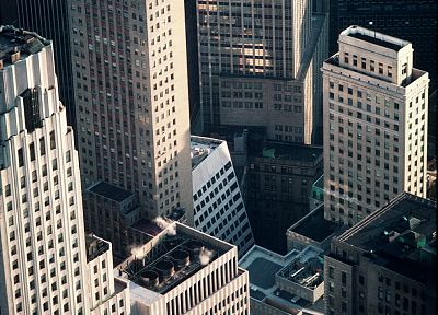 cityscapes, architecture, urban, buildings - related desktop wallpaper