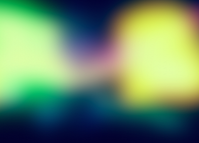 blur, gaussian blur - random desktop wallpaper