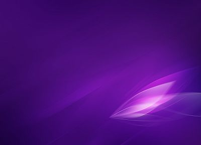 abstract, purple - desktop wallpaper