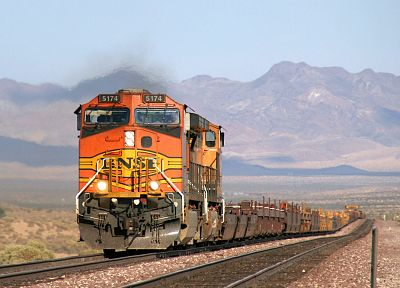 trains, vehicles, locomotives - related desktop wallpaper