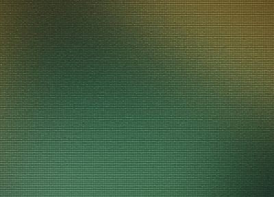 abstract, minimalistic, textures, mosaic - related desktop wallpaper
