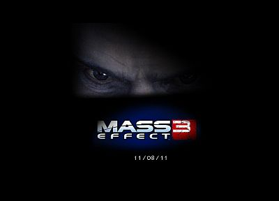video games, CGI, Mass Effect, Mass Effect 3, games - related desktop wallpaper