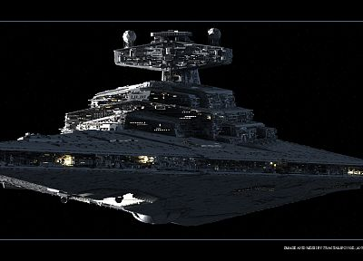 Star Wars, ships, vehicles - related desktop wallpaper