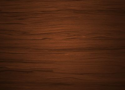 wood, textures, wood texture - random desktop wallpaper