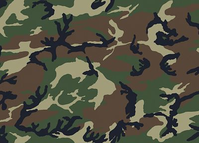 camouflage - random desktop wallpaper