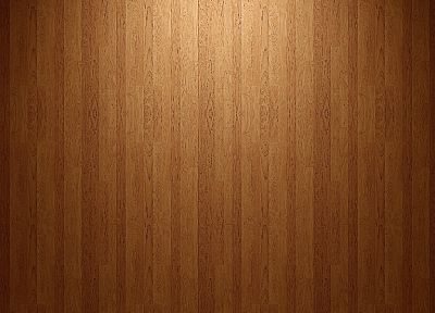 floor, wood, wall, textures, wood panels - random desktop wallpaper
