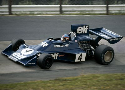 cars, Formula One, vehicles, British, Tyrrell, carousel, races, Nürburgring Nordschleife - related desktop wallpaper