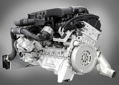 BMW, cars, engines, motor, vehicles, Turbocharged Engine - related desktop wallpaper